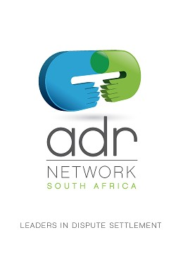 ADR-Network South Africa