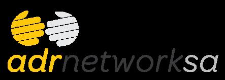 ADR Network SA